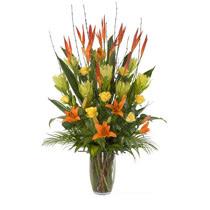 Premium Vase